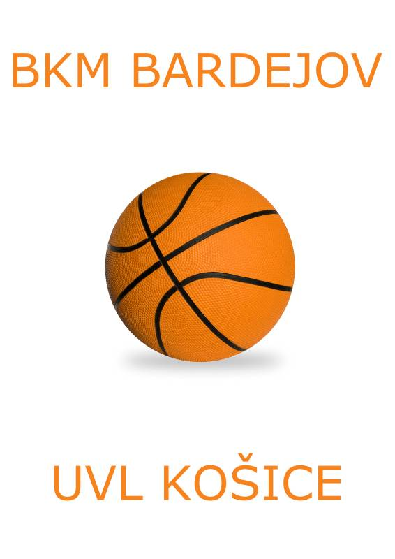 bardejov,kings,basketbal,muzi,